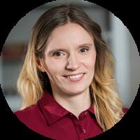 https://tierarzt-fritzlar.de/wp-content/uploads/2019/06/ludmilla-200x200.png