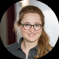 https://tierarzt-fritzlar.de/wp-content/uploads/2019/06/sabine-1-200x200.png
